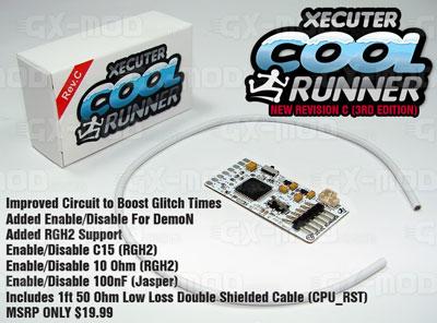 coolrunner_revc.jpg