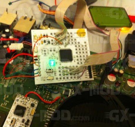coolrunner2_dev_board.jpg