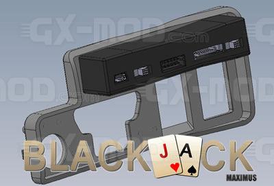 blackjack.jpg