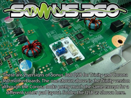 sonus_install-fMini.jpg