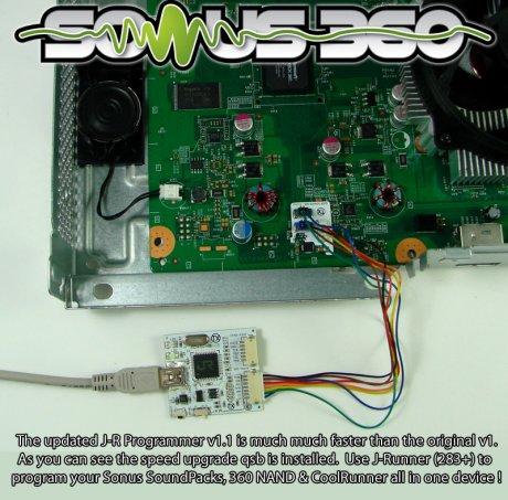 sonus_install-gMini.jpg