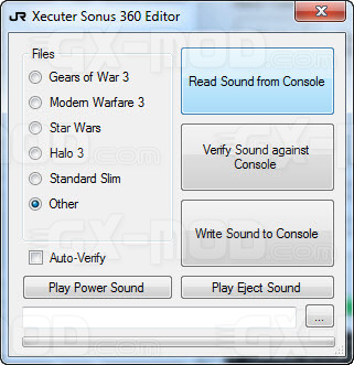 sonus_editor.jpg
