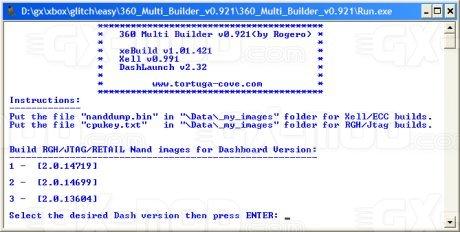 multiBuilder0.921.jpg