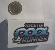 tuto] Glitch : Xecuter Coolrunner + Matrix Nand Flasher +