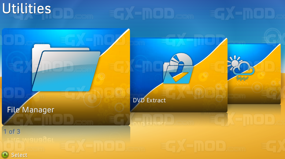 fileManager01.png