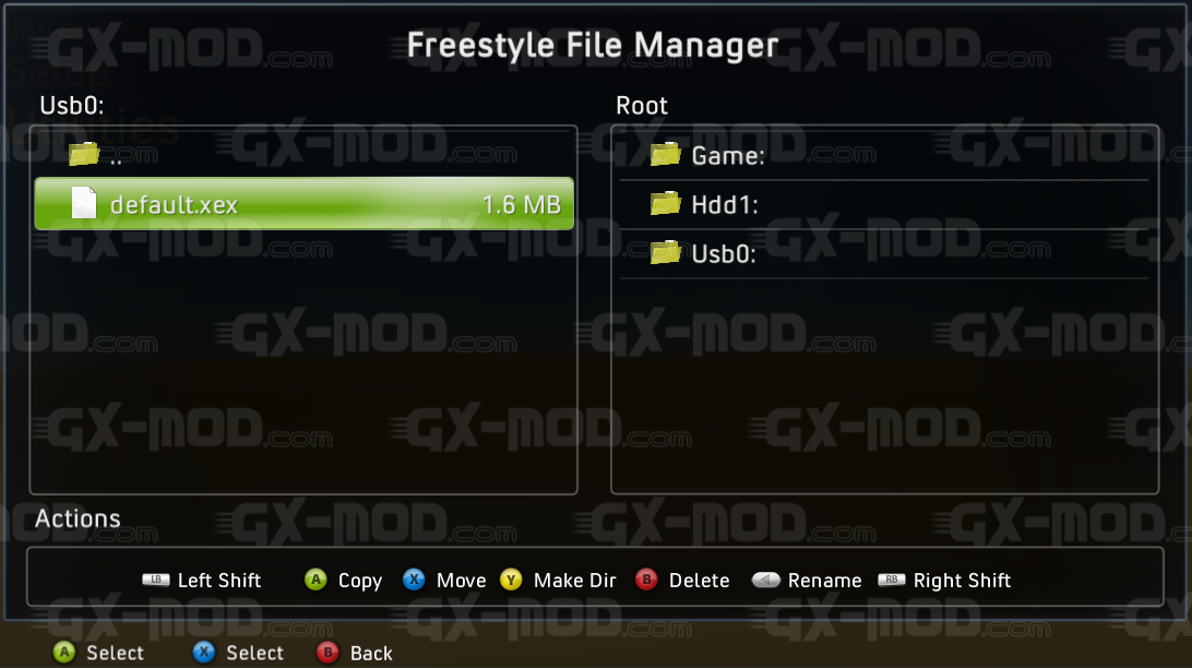 fileManager03.png