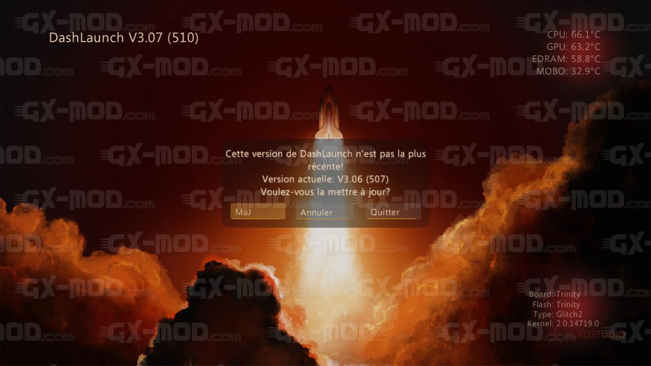 installer01.png
