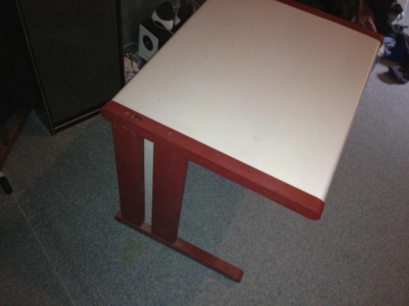 Projet Vewlix Homemade 03