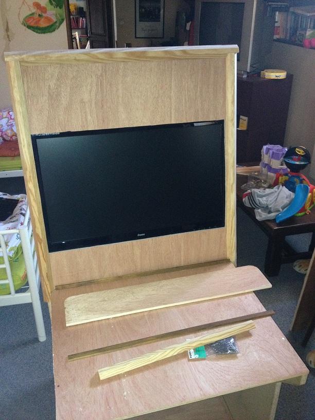 Projet Vewlix Homemade 25
