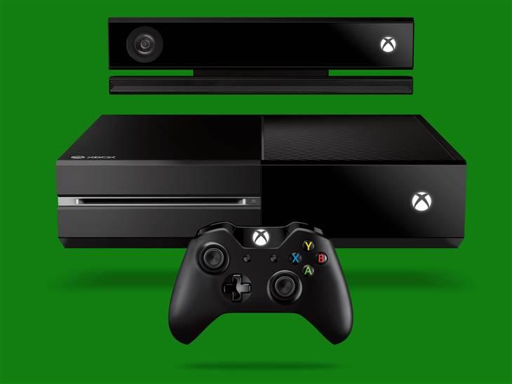 XboxOne.jpg