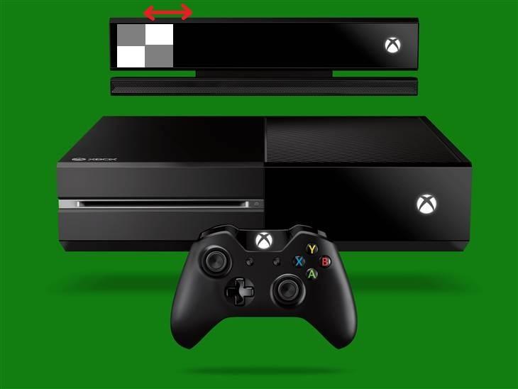XboxOne2.jpg