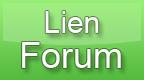 lienforum.png