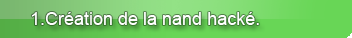 1.nand.png