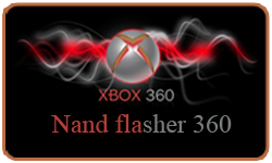boutonnandflasher360r.png