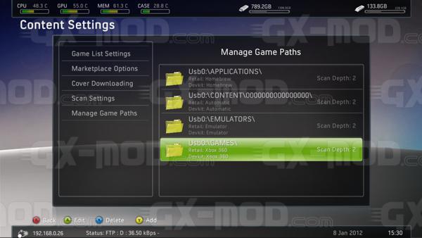 screenshot.20120108153054427.png