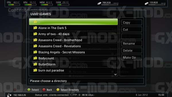 screenshot.20120108154436431.png