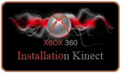 kinectr.png