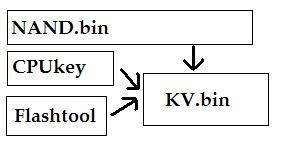 clef.jpg