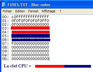 clef2.jpg