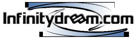 infinitydream_logo_gx.png