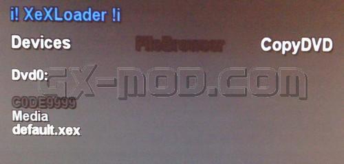xexloader3.jpg