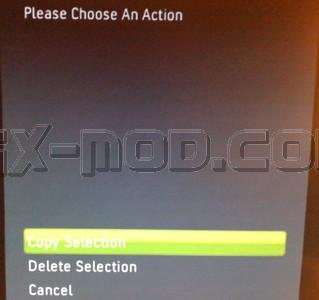 xexloader4.jpg
